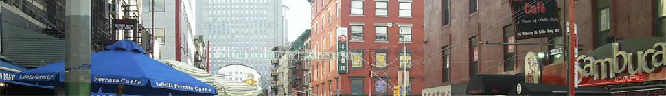 du-bresil.com header image 1